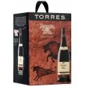Torres Sangre de Toro 13,5% BIB 3l