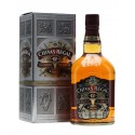 Chivas Regal 12y 40% 1 ltr.