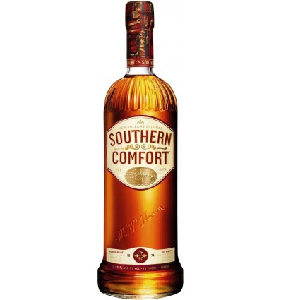 Southern Comfort 35% 1ltr
