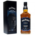 Jack Daniel's Master Distiller Series No. 6 Limited Edition