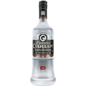 Russian Standard Vodka 40% vol. 1,0l