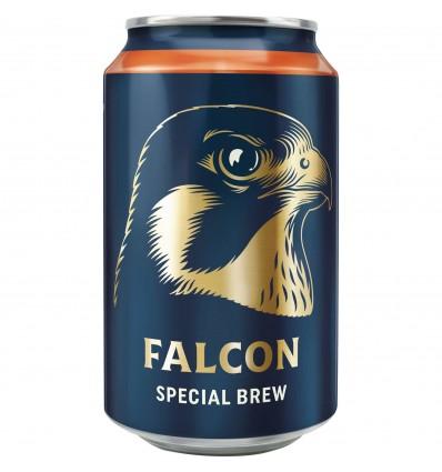 Falcon Special Brew 5,9% 24x0,33 ltr.